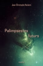 Palimpsestes futurs by Jean-Christophe Heckers