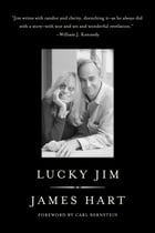 Lucky Jim by James Hart