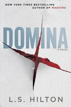 Domina Cover Image