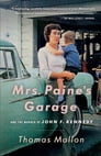 Mrs. Paine's Garage Cover Image
