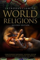 Introduction to World Religions: Second Edition