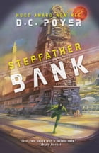 STEPFATHER BANK by D. C. Poyer