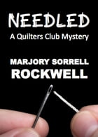 Needled by Marjory Sorrell Rockwell