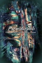 Paranaturalists: The Winwell Legacy Demons and Scars Exposed by Samantha Winwell