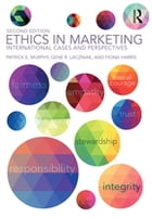 Ethics in Marketing: International cases and perspectives