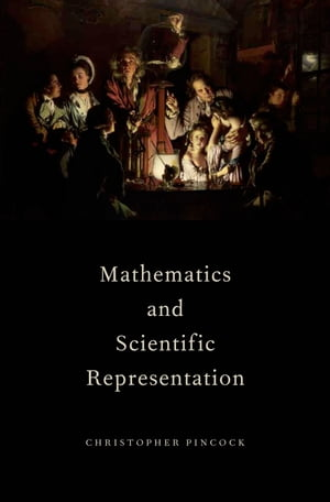 Mathematics and Scientific Representation