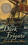 The Dark Frigate Cover Image