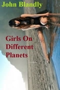 Girls On Different Planets 4788c332-9148-4975-876b-358e1a262b1c