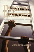 Dreams Deferred: Dropping Out and Struggling Forward 37f737f0-ae06-41ae-84e1-04905d095125