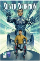 Silver Scorpion: Free Comic Book Special, Issue 1 by Ron Marz