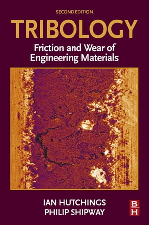 tribology of elastomers volume 47 tribology and interface engineering