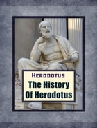 The History Of Herodotus by Herodotus