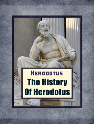 herodotus and voltaire two historians accounting Herodotus and thucydides - the original fathers of greek historiography - are regarded as the first two historians writing hundreds of years after homer, herodotus compiled his history (1) based on oral accounts and myth.