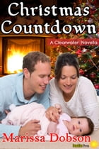 Christmas Countdown by Marissa Dobson