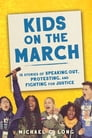 Kids on the March Cover Image