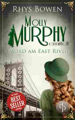Mord am East River