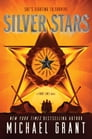 Silver Stars Cover Image