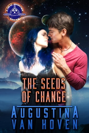 Seeds of Change: A New Frontier