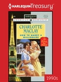 How to Marry a Millionaire acea9711-839a-4b1b-bd52-3f4fa2f6ca9f