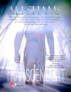 The Transcendent: The Fifth Element by Ali Shams
