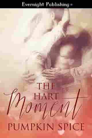 The Hart Moment
