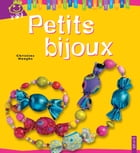Petits bijoux by Christine Hooghe