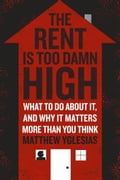 The Rent Is Too Damn High 238ef010-8a17-437e-a46a-5c31443f1718
