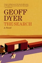 The Search Cover Image