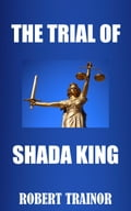 The Trial of Shada King 0f01b857-182d-495c-95b6-09fe2a3489e6