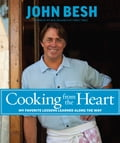 Cooking from the Heart c1a38e1b-1eb5-4018-83f5-c33f9ff2f706