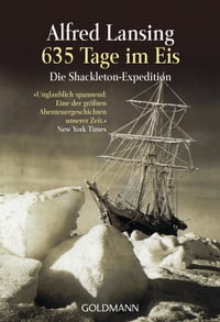 Voyage download endurance shackletons incredible free ebook