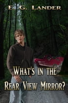 What's in the Rear View Mirror? by E. G. Lander