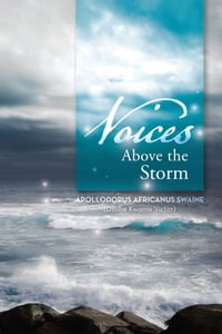 Voices Above the Storm