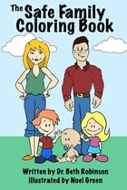 The Safe Family Book by Beth Robinson