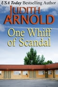 One Whiff of Scandal 0f5f9f5a-df35-41fa-8198-c494ecc8a06c
