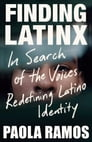 Finding Latinx Cover Image
