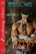 9781627415323 - Jana Downs: Cold Calling - كتاب