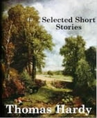 Collected Stories by Thomas Hardy