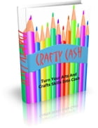 Crafty Cash by Anonymous
