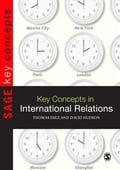 Key Concepts in International Relations 9366f149-cab0-44e4-ac00-67d9286cae75