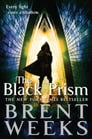 The Black Prism Cover Image