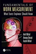 Fundamentals of Work Measurement (Industrial Design Technology) photo
