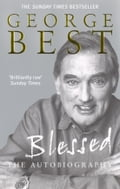 Blessed - The Autobiography 8a05f89f-2358-4fcd-8c14-09dbc14a3301