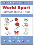 World Sport Quiz: Ultimate Quiz and Trivia 2f8fb592-9c4e-4d77-b570-617beb21d2f4