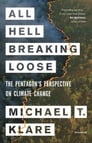 All Hell Breaking Loose Cover Image