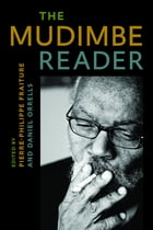 The Mudimbe Reader