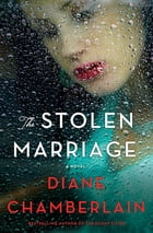 The Stolen Marriage Cover Image