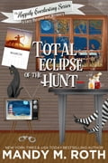 Total Eclipse of The Hunt c99d295b-39cf-4f39-90e2-ae435f62f379