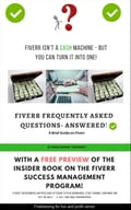Fiverr Frequently Asked Questions Answered 9e65b9bb-84a1-4999-9ede-e0c0766c9c88