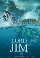Lord Jim by Joseph Conrad